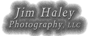 Jim Haley Photography, LLC