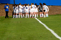 Girls vs Westfield- 3/11/14