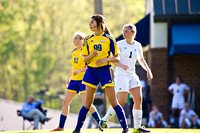 Girls vs Stratford- 4/10/14